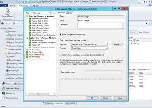 SCCM_vRA_task_sequence